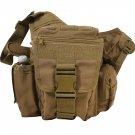 Rothco Advanced Tactical Bag 2638