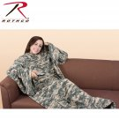 Rothco Military Sleeved Blankets S7665