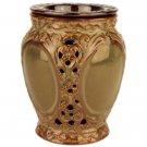 Antique Vase Design Tart Warmer  SWEDCW710