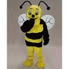 Honey Bee Mascot Adult's Mascot Costume - SWWHC-40271US