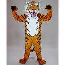 Bengal Tiger Mascot Adult's Mascot Costume - SWWHC-43070US