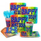 A Year to Celebrate 18th Birthday Standard Kit - SPSBB-BBKIT105