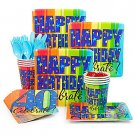 A Year to Celebrate 40th Birthday Standard Kit- SPSBB-BBKIT107
