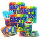A Year to Celebrate 60th Birthday Standard Kit- SPSBB-BBKIT108