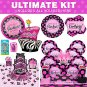 Another Year Of Fabulous Ultimate Kit (Serves 8) - SPSBB-BBKIT192