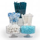 Candy Buffet Kit - SPSBB-BBCANDYKIT2