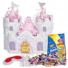 Pinata Kit - SPSBB-BB100679