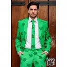 SZ 50 OppoSuits Patrick Suit for Men - SWWHC-OPOSUI-0021
