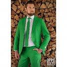 SZ 42 OppoSuits Evergreen Suit for Men - SWWHC-OPOSUI-0028