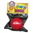 Clown Red Nose - SWWHC-24713
