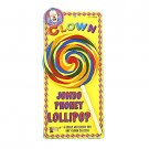 Fake Lollipop - SWWHC-59126F