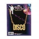 Disco Necklace - SWWHC-61929