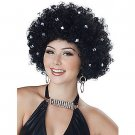 Women's Party All Night Disco Wig Item - SWWHC-70826CC
