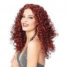 Women's 70's Glam Sexy Wig Item - SWWHC-2792707CO