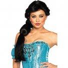 Women's Arabian Beauty Sexy Wig Item - SWWHC-A2675LA