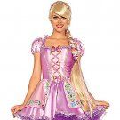Women's Rapunzel Sexy Wig - SWWHC-A2674LA