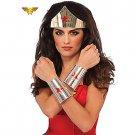 Deluxe Wonder Woman 3 Pc. Kit - SWWHC-36141R