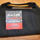 "Allen 268-52 Durango Gun Case 52"" Hunting Gun Case.Fits Shotguns - SWEB- 268-52"