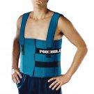 Kold Vest W 10 Inserts Costume - SWWHC-DK-019