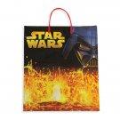 Star Wars Trick-or-Treat Bag - SWOFSTW-991095