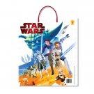 Clone Wars Trick-or-Treat Bag - SWOFSTW-998426