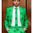 SZ 44 OppoSuits Patrick Suit for Men - SWWHC-F72067