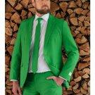 SZ 52 OppoSuits Evergreen Suit for Men - SWWHC-OPOSUI-0028