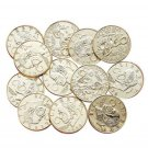 Pirate Gold Coins - SWWHC-31044