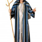 Shepherd Adult Costume - SWWHC-25526R
