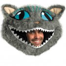 Men's Alice Through The Looking Glass Cheshire Cat Headpiece - SWANYT-24901DI