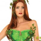 Womens Poison Ivy Deluxe Wig - SWANYT-32486R