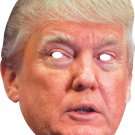 Election Paper Mask- Donald - SWANYT-76938F