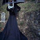 6 Ft Mourning Gory Animatronics - Decorations SWSPRIT-01257708