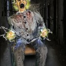 4.5 Ft Electrocuted Prisoner Animatronics - Decorations SWSPRIT-01141803