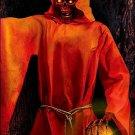 6 Ft Harbinger of Hell Animatronics - Decorations  SWSPRIT-01257757