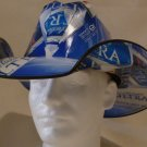 Michelob Ultra Beer Box Cowboy Hat   SW-ETSBBH