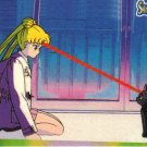 Sailor Moon Dart Archival (Series 1) Card 47