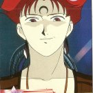 Sailor Moon Cardzillion Series 2 Card 64
