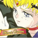 Sailor Moon Cardzillion Series 2 Card 83