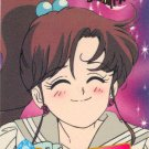 Sailor Moon Cardzillion Series 3 Card 111