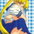 Sailor Moon Carddass 4 Card 146