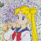 Sailor Moon Dart Prismatic Card 20