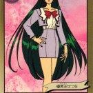 Sailor Moon Graffiti card 211