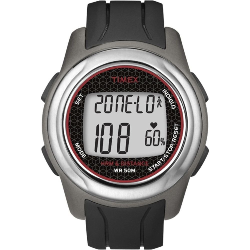 Timex Pedometer Watch Reviews dropbansong