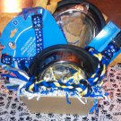 Gift Basket for Dog