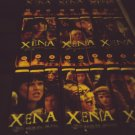 Xena Warrior Princess Box Sets Season 2 Part 2 to Season 6