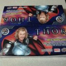 Thor MCU Trading Cards Box