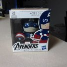 Captain America Mighty Muggs
