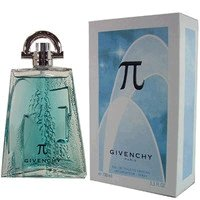Pi Fraiche 3.3oz for Men by Givenchy
