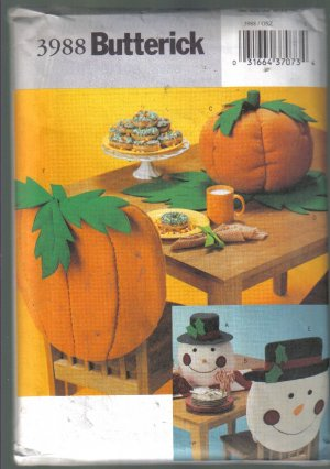 Toddler Lamb, Chick, Costume Sewing Pattern 2788 Simplicity